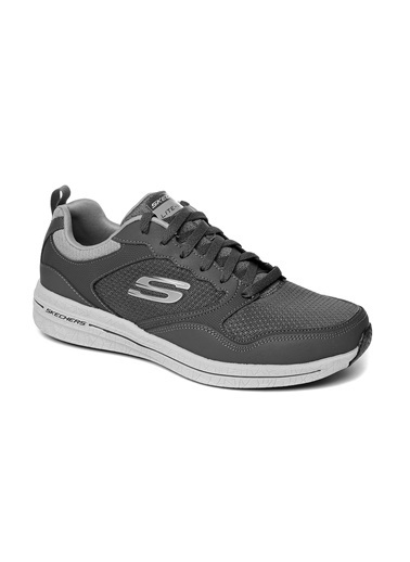 Skechers Burst 2.0 Gri